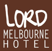 Lord Melbourne Hotel