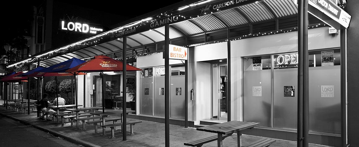 lord-melbourne-shop-front-bw