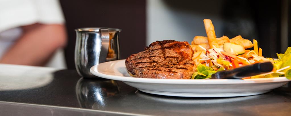 steak-banner